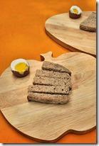 Duurzame zinnige broodplankjes